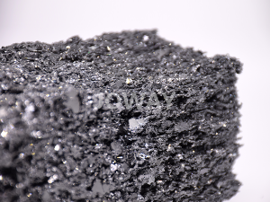 Silicon carbide development of new directions! Will enter the automotive applications